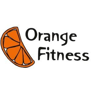 7 тыс. краснодарцев выбрали Orange Fitness