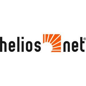 Партнер HeliosNet «ДТЦ Морсвязьспутник» принял участие в «Слете молодежи Северных народов»
