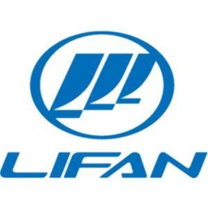 Конкурс «Выиграй Lifan Х60!»