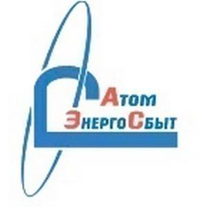 «АтомЭнергоСбыт» возглавил рейтинг гарантирующих поставщиков НП «Совет Рынка»