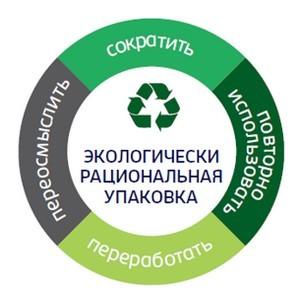 «СибЭкоПром»: «Балтика» инвестирует 19 миллионов рублей в раздельный сбор