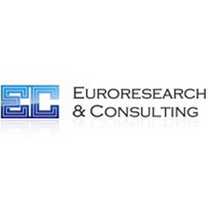 «Euroresearch & Consulting» приняла участие в молочной конференции в Ижевске