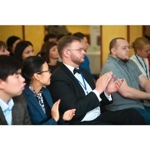 В Алматы состоялась конференция Логистика будущего в Казахстане