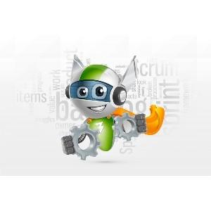 Робот онлайн-займов «Займер» разработан по инновационной модели
