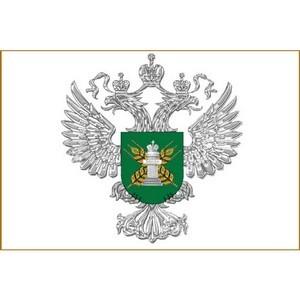 Россельхознадзор по Воронежской области на границе с Украиной задержал незаконно ввозимую продукция животноводства