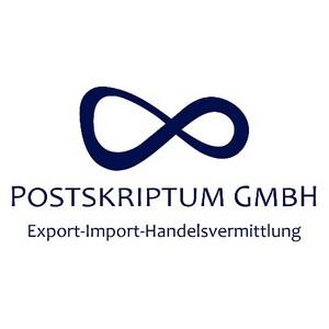 В Postskriptum GmbH прошел круглый стол «Брендовый сток: вчера, сегодня, завтра»