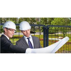 Система качества СРО – эффективная работа строительной отрасли