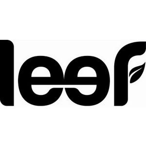 Компания Leef примет участие в выставке «Игромир 2013»
