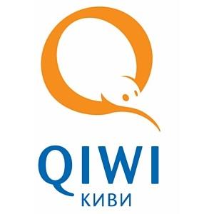 Новый QIWI Кошелек для Windows Phone 7: мировые возможности