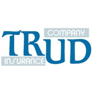 Фирдавс Мастулов: «Страхование становится популярным среди граждан!»