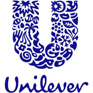 Unilever в России стал компанией года в категории FMCG