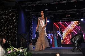"Состоялся Финал конкурса красоты «Miss Moscow mini-2017"""