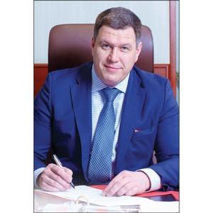 Валерий Леонов: Благодаря экспертизе стоимость строительства в Москве снижена на 89,7 млрд рублей
