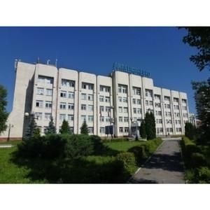 Данковский «Силан» задолжал энергетикам 16,8 млн рублей