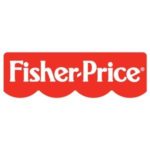 ��������� ������� �� ������� �� Fisher - Price