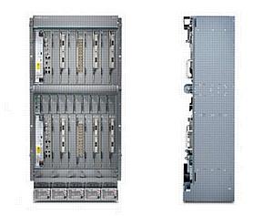 PTX3000 - новое решение Juniper Networks по оптимизации бизнеса для операторов связи