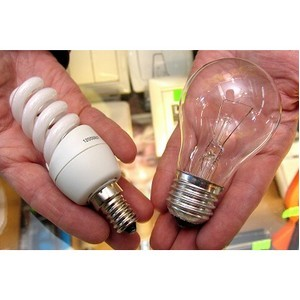 Энергосбережение – это экономия, защита окружающей среды.