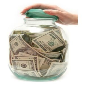 Выгодные инвестиции капитала. Что необходимо знать ?