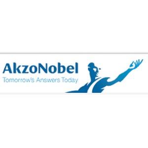 Концерн AkzoNobel занял первое место в мире по индексу устойчивого развития SAM