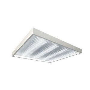 Офисный светодиодный светильник TL-Эко 30 PR всего за 1600 рублей