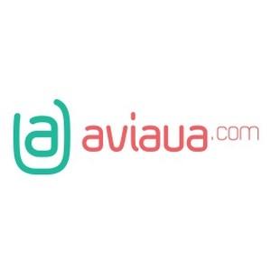 Aviaua: Куда отправиться в путешествие этим летом?