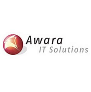 Первый в России партнер Microsoft по продаже Microsoft Dynamics NAV по подписке - Awara IT Solutions