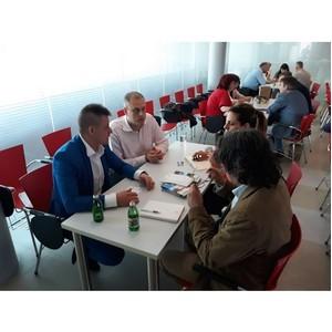 В Сербии рассказали о туристическом потенциале Архангельской области