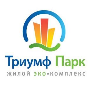 Новый детский сад откроется в Московском районе Санкт-Петербурга в 2018 году