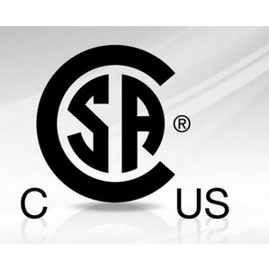Szclou получает первый сертификат CSA Group на систему хранения энергии