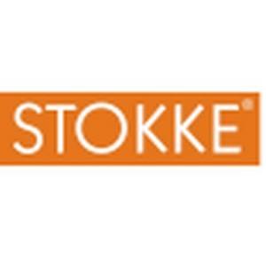 Stokke® Home™- маленькая детская с большими возможностями