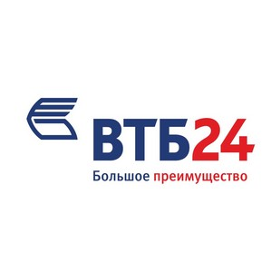 ВТБ24 в 1,5 раза увеличил сеть своих офисов в 2013 году