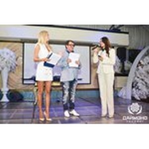 Холдинг Даймонд выступил спонсором звёздной премии Tropical Style Awards 2015