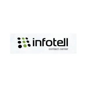 Инфотелл предлагает клиентам усовершенствованный телемаркетинг с консалтинговой поддержкой