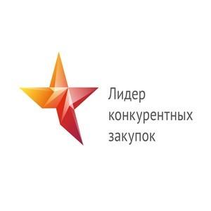 B2B-Center объявляет о старте акции «В помощь Дальнему Востоку»