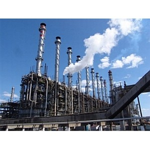 В Москве 8 июня пройдет Всероссийская промышленная конференция
