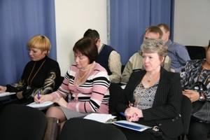 Финансовые директора Екатеринбурга обсудили практические аспекты управления обязательствами