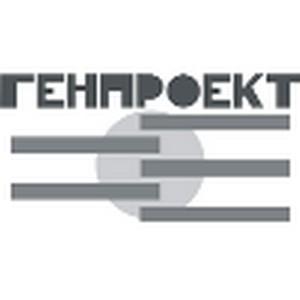 Проект ГK «ГЕНПРОЕКТ» используется как методическое учебное пособие в СПбГПУ.