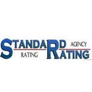 Подтвержден рейтинг ЧАО «Страховая группа «UBI»