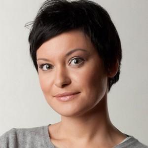 Ирина Цибий - новый руководитель практики «Финансы и промышленность»  агентства PR Inc.