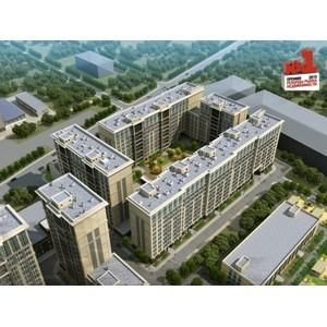 «Хит продаж № 1» на рынке недвижимости: первая очередь ЖК «Наследие» реализована на 100%