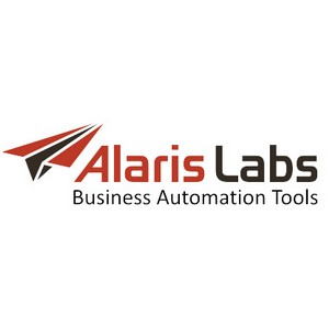 Система биллинга Alaris inVoice получила российский сертификат соответствия