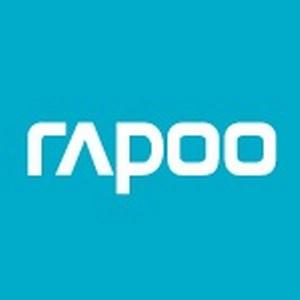 Все цвета музыки: акустическая Bluetooth-система Rapoo A3060