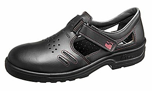 Антистатическая обувь Sievi