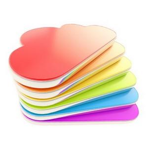 В  MakeCloud появились SATA-диски