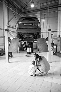 �������������� ������� ������� ������������� ������� Jaguar Land Rover