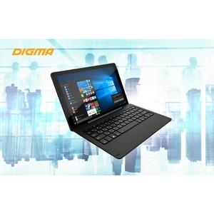 Digma EVE 1805 PRO: умный выбор для вашего бизнеса