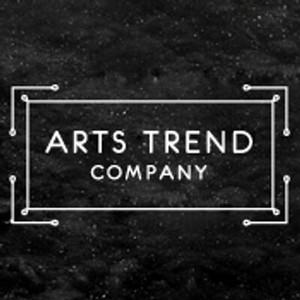 Arts Trend покажет одесский авангард в Зиммерли