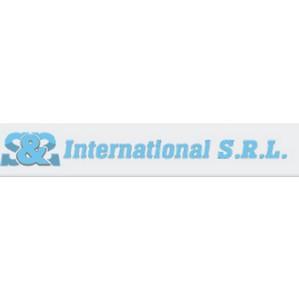 Новая стратегия и новый офис S&S International