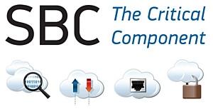 Обзор Инсотел: SBC-критически важный компонент Вашей VoIP инфраструктуры. Часть1
