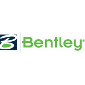 ��� ������������� �������: ������ ��������� ����������� ������������� Bentley Systems